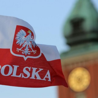 Is Poland responsible for the resurgence of neo-Nazism?
